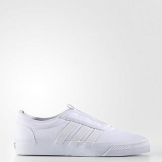 14日0点 : adidas 阿迪达斯 Adi-Ease Kung-FU 男款休闲板鞋