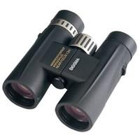 博冠乐观8x42双筒望远镜防水防雾镁合金非红外夜视高倍高清正品