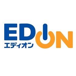 日本线下购物优惠券: 什么值得买 X 爱电王(EDION)