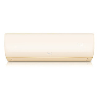 TCL KFRd-51GW/ABp-FV11(A3) 大2匹 智能 变频 冷暖 壁挂式空调