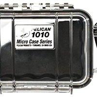 Pelican 派力肯1010 微型安全防护箱