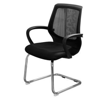 匠林家私 弓形办公电脑椅