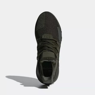 adidas 阿迪达斯 EQT BASK ADV 运动休闲鞋