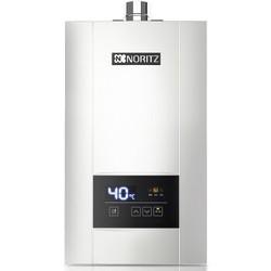 NORITZ 能率 GQ-13E3FEX 燃气热水器 13L