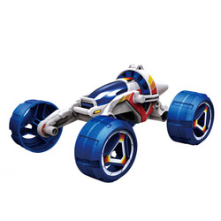Pro'sKit 宝工 GE-754 盐水动力越野车 *2件 +凑单品