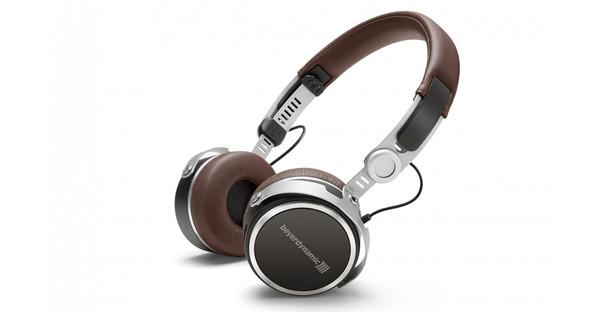 《Hi-Fi控》No.26:老牌大厂的随身小梦想 拜亚动力耳机便携化之路