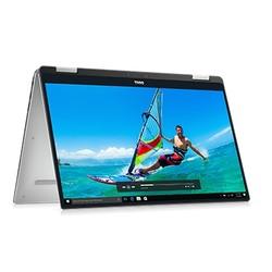 DELL 戴尔 XPS 13 9365 二合一笔记本(i7-7Y75、16GB、256GB)