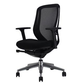 okamura 冈村 Sylphy Light 人体工学电脑椅