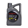 KIA 起亚 原厂高级合成机油 SM 5W-20 4L