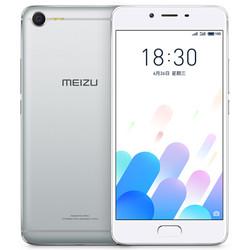 MEIZU 魅族 魅蓝E2 全网通智能手机