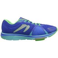 限尺码 : newton 牛顿 Running Gravity V 女款跑鞋