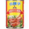 TC BOY 小胖子 番茄汁沙丁鱼罐头 425g