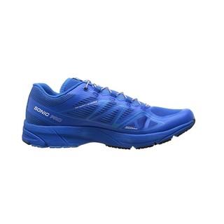SALOMON 萨洛蒙 Speedcross 3 跑鞋