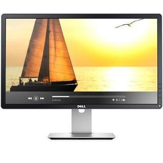 DELL 戴尔 P2314H 23英寸LED IPS显示器