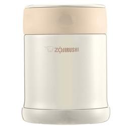 ZOJIRUSHI 象印 SW-EE35 不锈钢焖烧杯 350ml