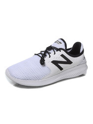 new balance FuelCore系列 COAST V3 男款跑鞋 +凑单品