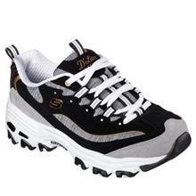 Skechers  D'LITES 女款运动鞋