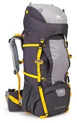 High Sierra 高山 Explorer 探险家徒步背包