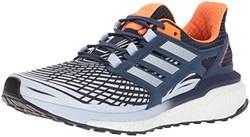 adidas NEO Energy Boost 女款跑鞋