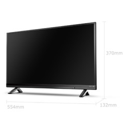 Skyworth 创维 酷开 K24 24英寸液晶电视