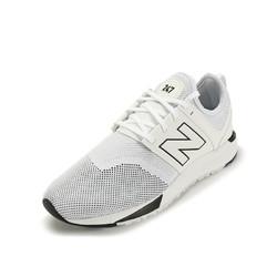 new balance 247系列 休闲鞋