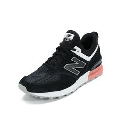 new balance 574系列 休闲鞋
