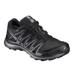 SALOMON 萨洛蒙 男款越野跑鞋