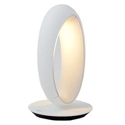 Panasonic 松下 SQ-LE530-W72 LED台灯
