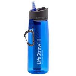 LifeStraw GO 2S-F16 生命水壶二代
