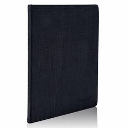 GuangBo 广博 GBP0607 25K 100页格纹商务记事本