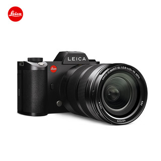 Leica 徕卡 SL 全画幅无反相机 单机身