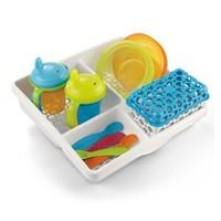 Fisher-Price 费雪 Y3517 豪华宝宝餐具套装 *4件 +凑单品