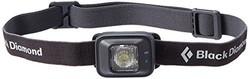 Black Diamond Iota 充电式头灯
