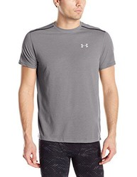 Under Armour 安德玛 Threadborne STREAKER 1271823 男士短袖T恤