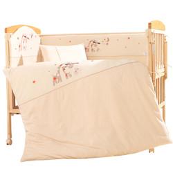 Elepbaby 婴儿床品套件 11件套