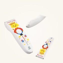 小白熊 HL-0867 婴儿理发器
