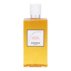 Hermes 爱马仕 橘采星光 沐浴啫喱 6.5oz, 200ml