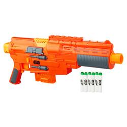 孩之宝星球大战 玩具 S1海豚骑兵发射器B7763
