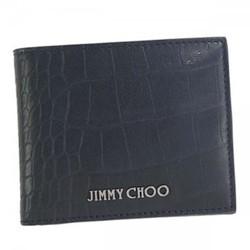 JIMMY CHOO MARK CZL 女士短款钱包