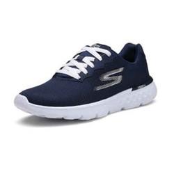 SKECHERS 斯凯奇 GO RUN 400系列 14351 女款跑鞋