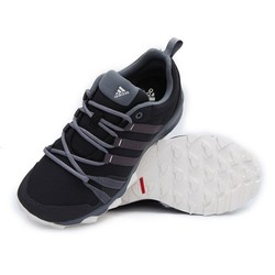 adidas 阿迪达斯 TERREX TRACEROCKER 女款徒步鞋 *2件 +凑单品