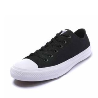 限尺码 : Converse 匡威 常青款 中性帆布鞋