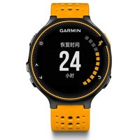 GARMIN 佳明 Forerunner 235 光学心率GPS运动腕表 支付版