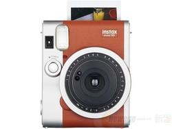 FUJIFILM 富士 instax 一次成像相机 mini 90