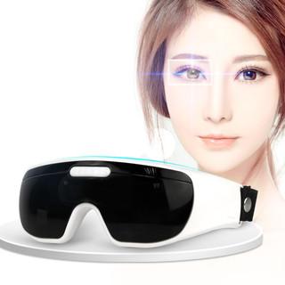 OSTO眼部按摩器护眼仪
