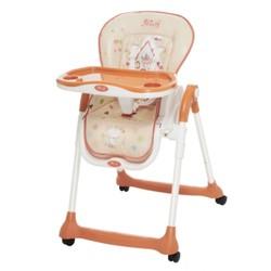 Aing 爱音 C002X 多功能便携儿童餐椅