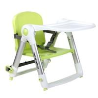 Apramo 安途美  flippa系列 多功能宝宝餐椅
