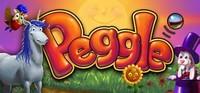 《Peggle》PC数字版游戏