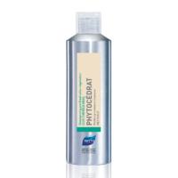 凑单品:PHYTO 发朵 柠檬无硅控油洗发水 200ml