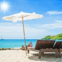 特价机票:春秋航空 扬州-泰国普吉岛7天往返含税机票(赠送24小时管家服务)